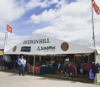 Royal Three Counties Agricultural Show
