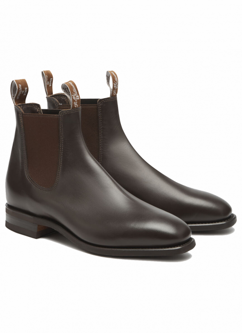 rmwilliams-comfort-craftsman-chestnut-mens-dress-boots