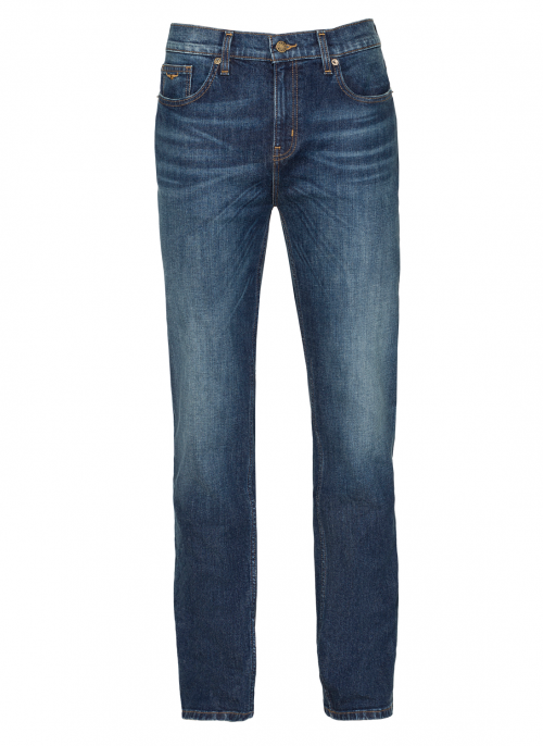 RMWilliams-ramco-denim-medium-wash-jeans