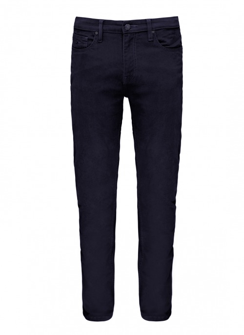 rmwilliams-ramco-mens-navy-trousers