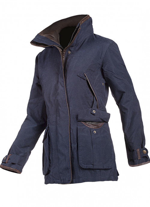 baleno-navy-ascot-waterproof-ladies-coat