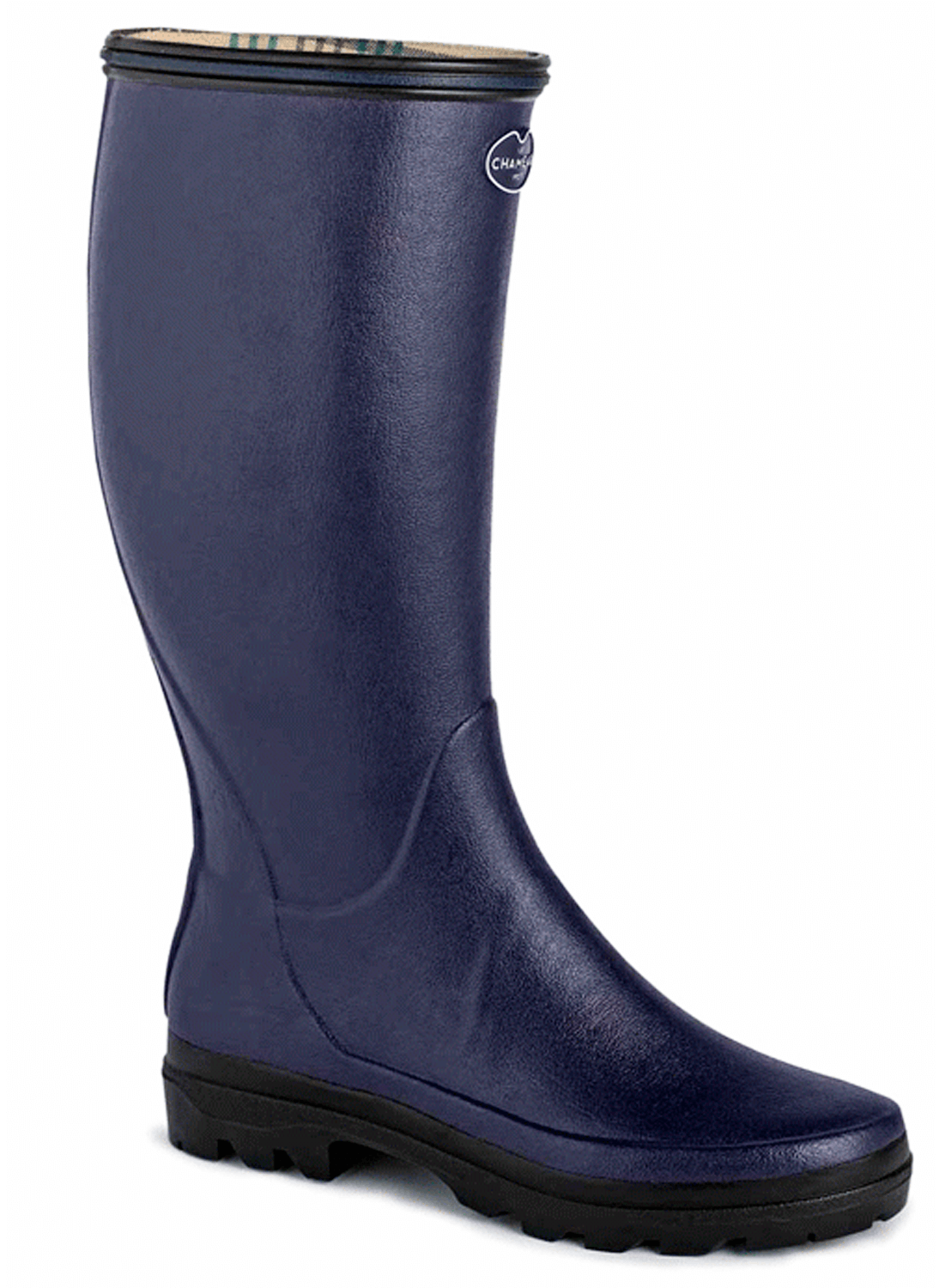 993b168e8 Le Chameau Ladies Giverny Wellingtons - Bredon Hill Country
