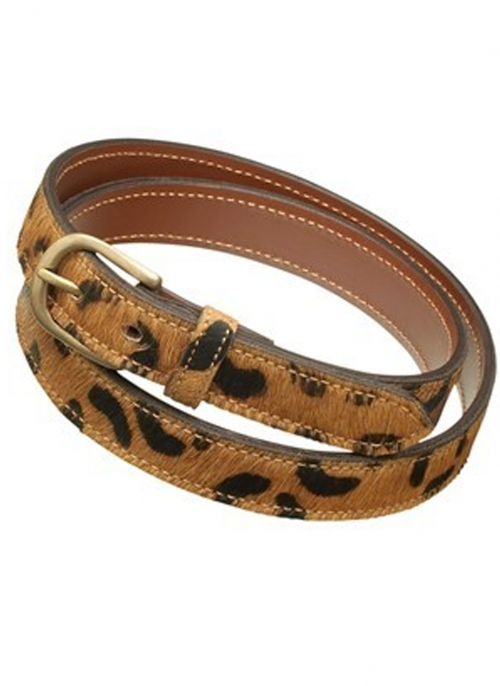 pampeano-leopard-skinny-leather-belt-bredonhillshooting