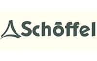 Schoffel Clothing Collection