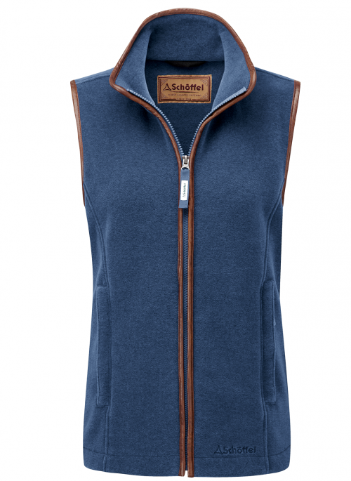 schoffel-lyndon-gilet-ladies-denim-bredonhillshooting