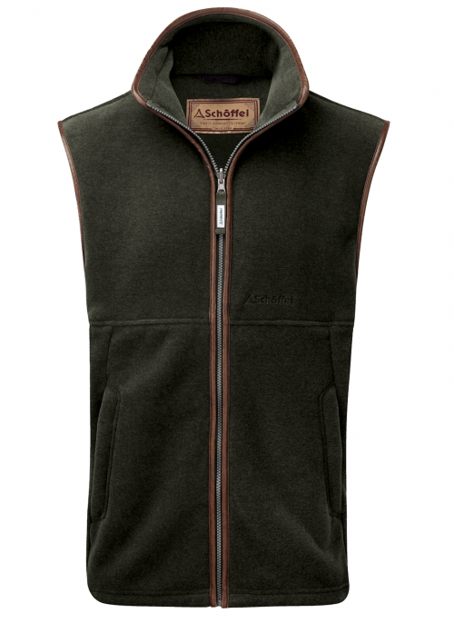 schoffel-oakham-mens-fleece-gilet-forest-bredonhillshooting