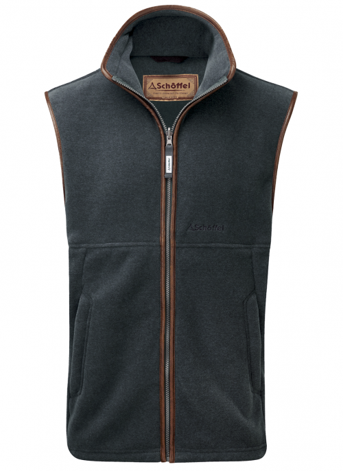 schoffel-oakham-fleece-kingfisher-gilet