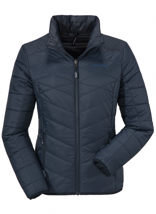 schoffel-soltau-ladies-jacket-bredonhillshooting