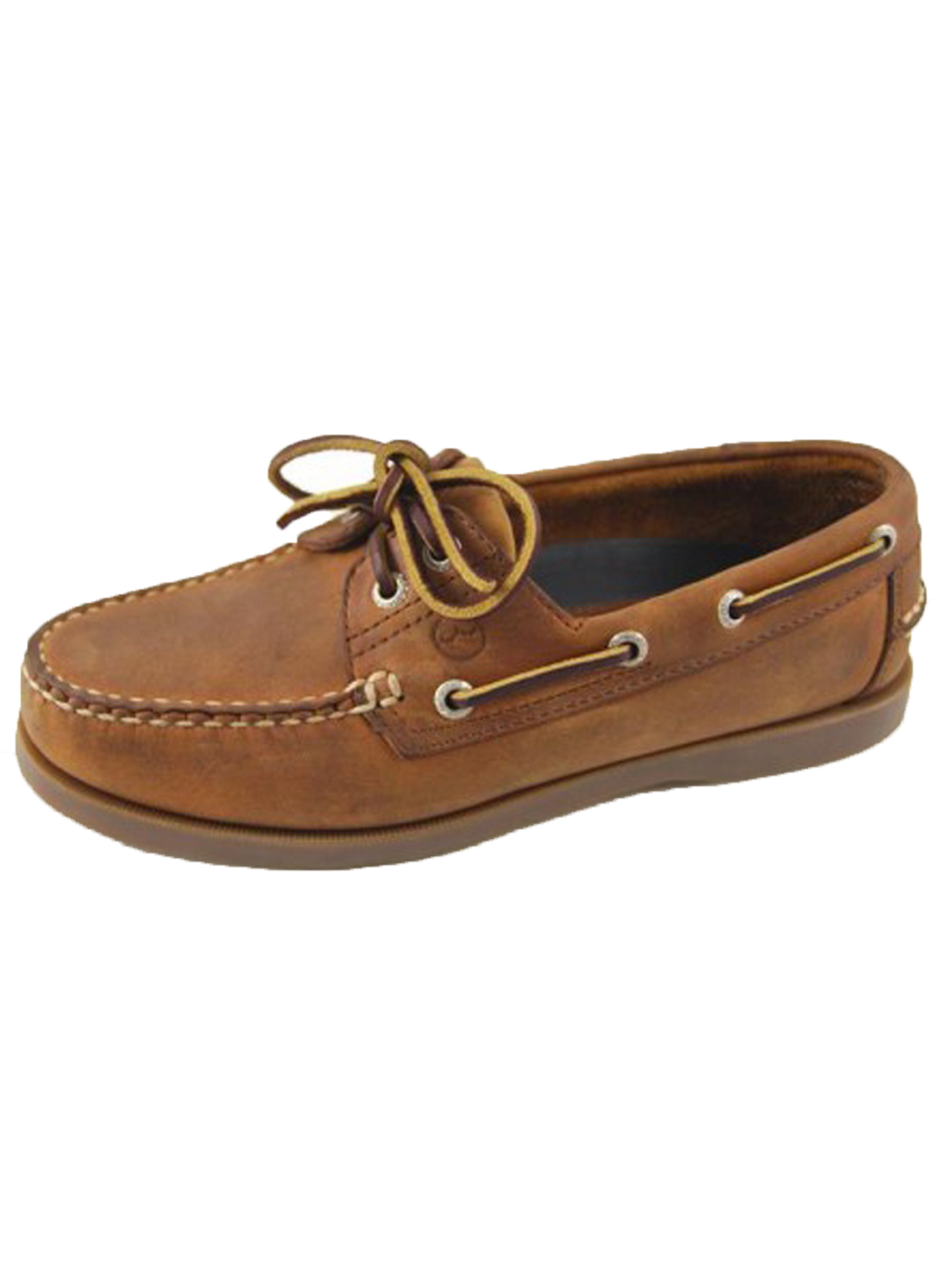 Orca Bay Creek Mens Deck Shoe