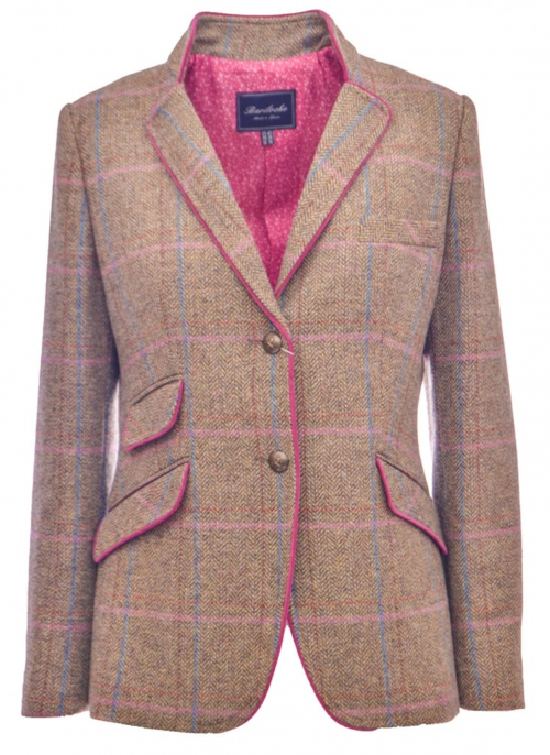 bariloche-venecia-tweed-shirt-jacket