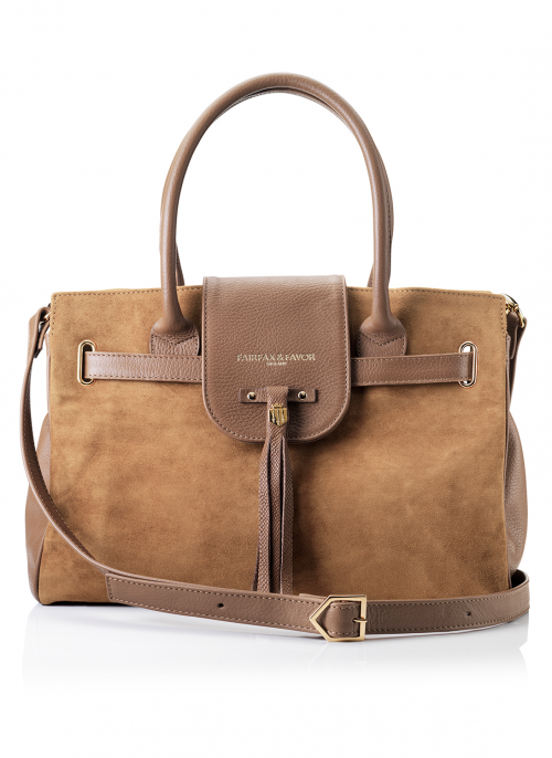 fairfax-and-favor-windsor-tan-handbag