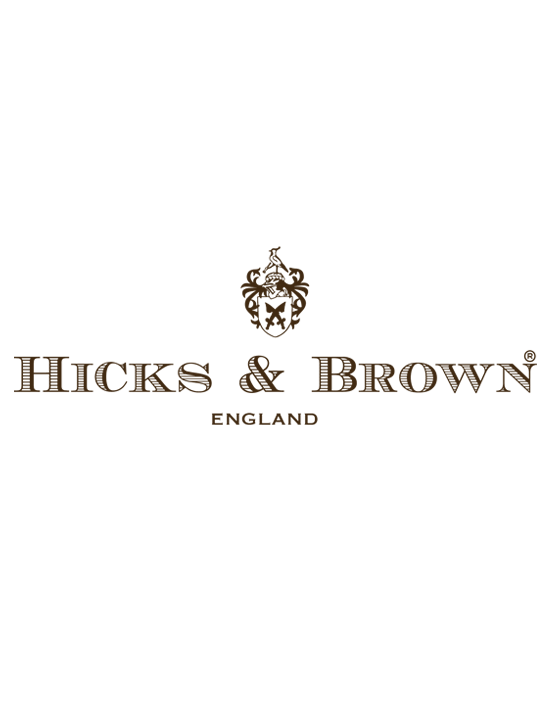 8c6b7aed00fd Hicks and Brown Hats Collection | Free UK Delivery | Family Run Business