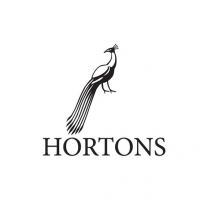 Hortons Socks and Hats