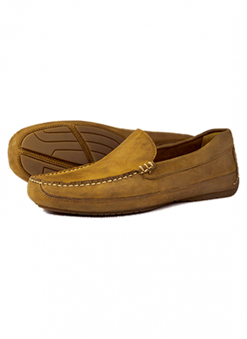 Buy Deck Shoes For Men In Uk Best Boat Shoes For Men