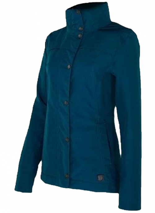noble-cheval-teal-riding-jacket-bredonhillshooting