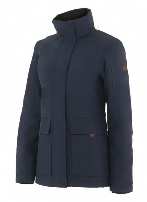 noble-evolution-ladies-riding-jacket-navy