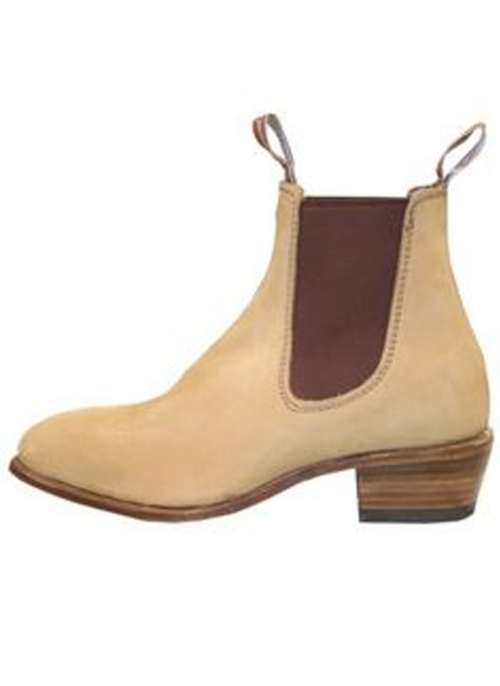 rmwilliams-distressed-biscuit-kimberley-ladies-boots-bredonhillshooting