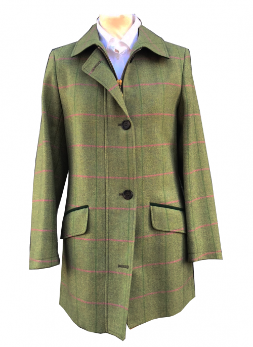 chrysalis-bloomsbury-gpt-ladies-jacket-bredonhillshooting