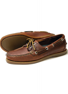 orca-bay-havana-creek-ladies-boat-shoes-bredonhillshooting