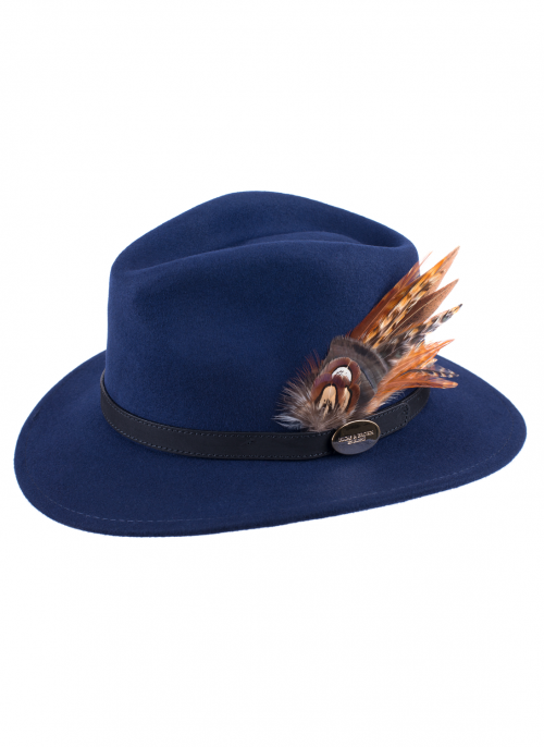 361c6d45588 Hicks and Brown Hats - Bredon Hill Shooting Online