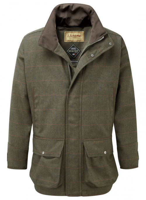 schoffel-ptarmigan-tweed-windsor-coat