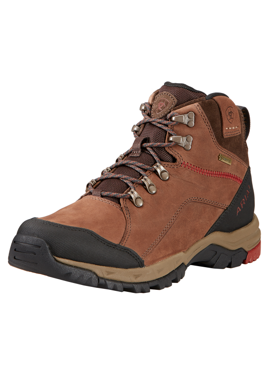 Ariat-skyline-mens-lace-up-boots