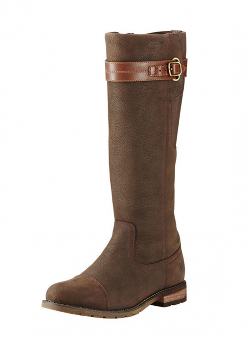 Ariat-stoneleigh-java-ladies-tall-boots