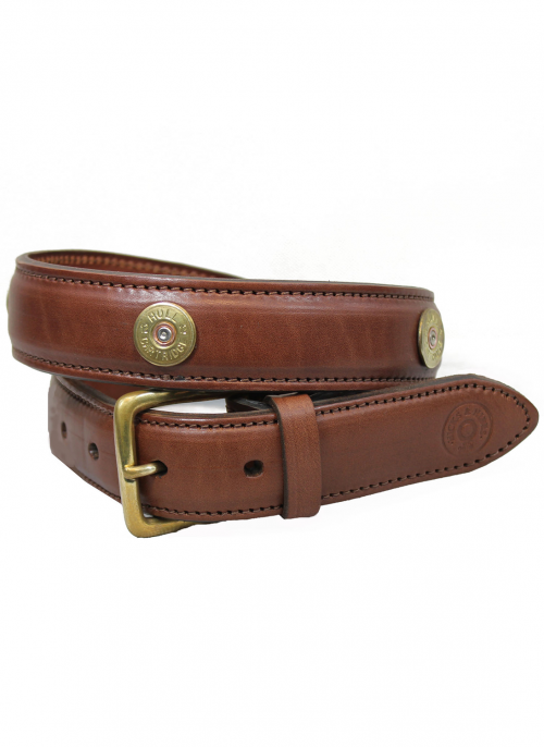 hicks-&-Hide-broadway-field-multi-midbrown-belt-bredonhillshooting