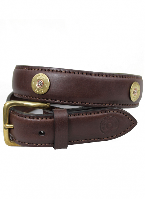 hicks-and-hides-broadway-darkbrown-belt-bredonhillshooting
