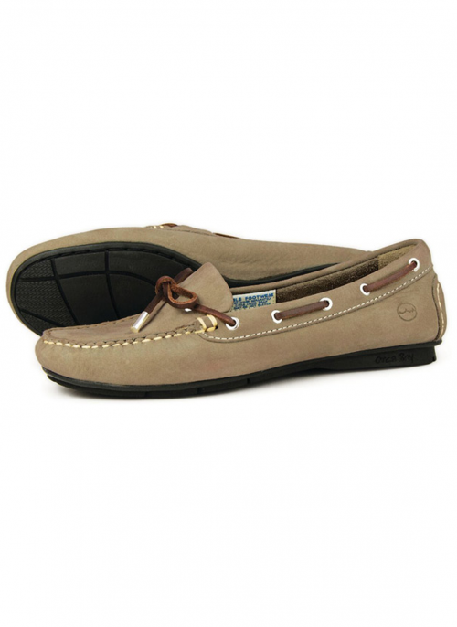 washable deck shoes orca bay