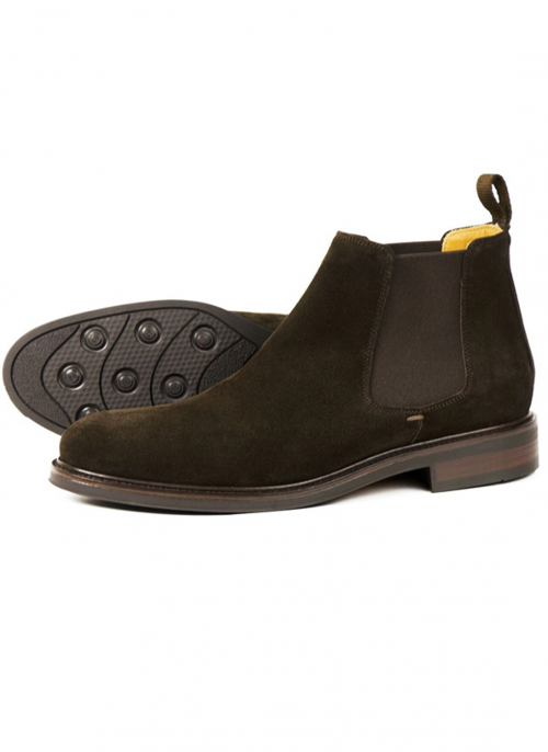 orcabay-chalfont-brown-suede-chelsea-dressboots-bredonhill-online