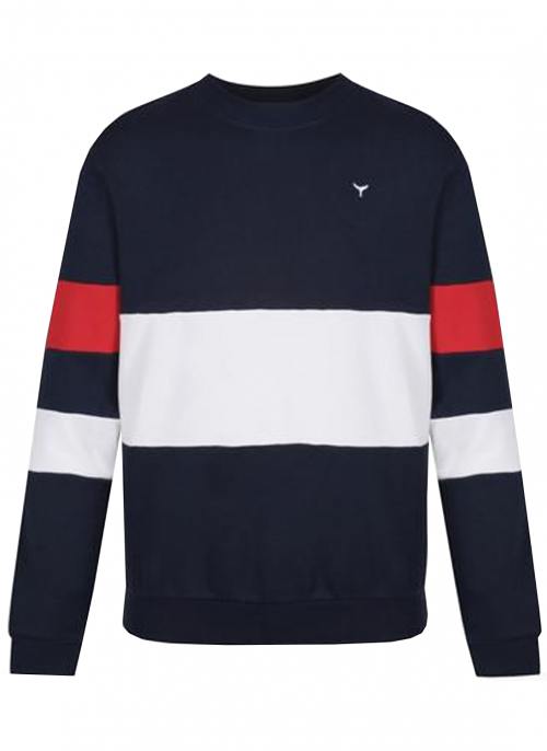 whale-of-a-time-minke-navy-sweatshirt-bredonhillshooting