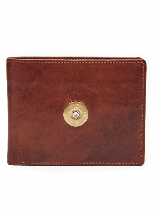 Hicks-and-hides-12-bore-cognac-leather-wallet