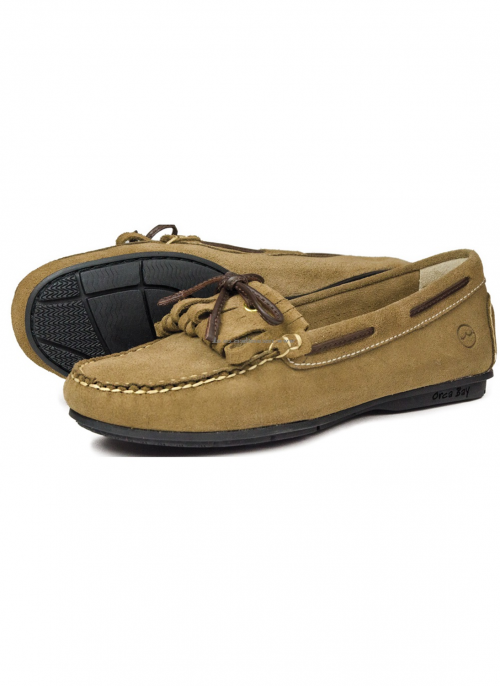 orca bay lucca deck shoes