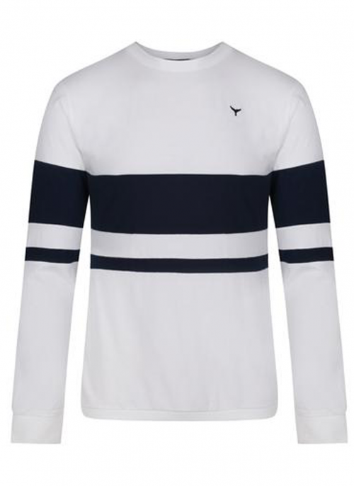 whale-of-a-time-blakeney-white-navy-long-sleeved-jumper