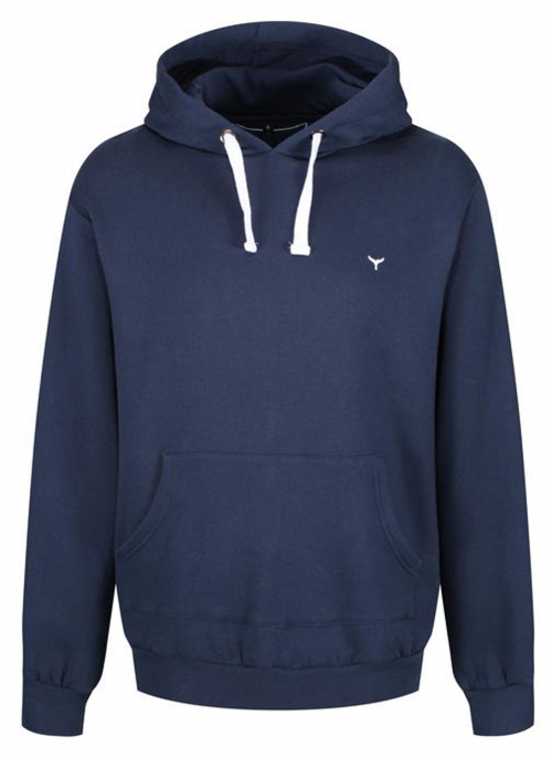 whale-of-a-time-clothing-whitesands-hoodie-navy