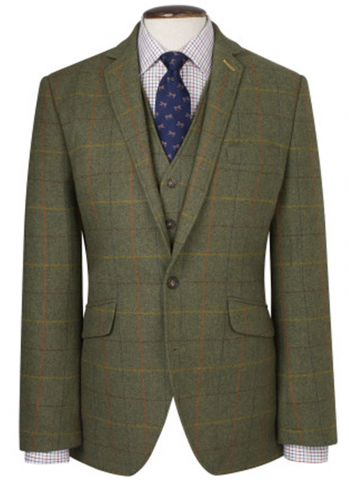 brook-taverner-barrington-sports-jacket-tweed-bredonhillshooting