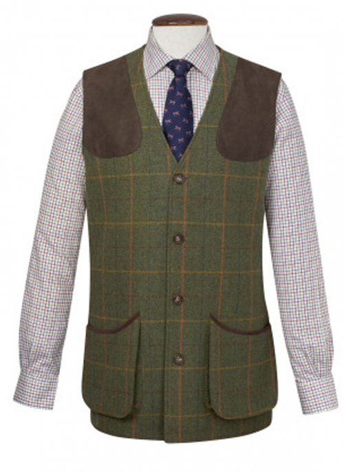 brook-taverner-burghley-shooting-vest-bredonhillshooting