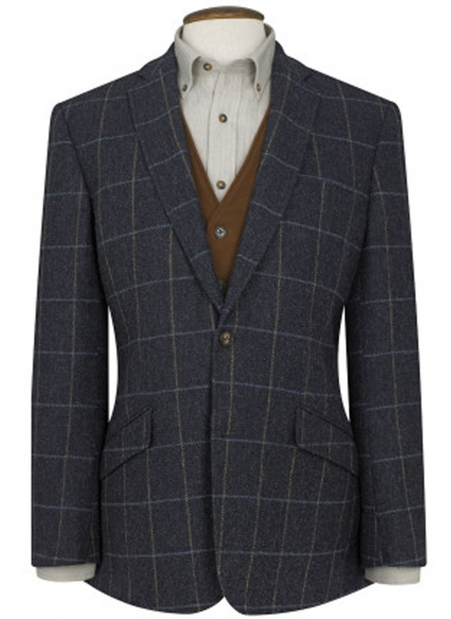brook-taverner-frome-tweed-sports-jacket-bredonhillshooting