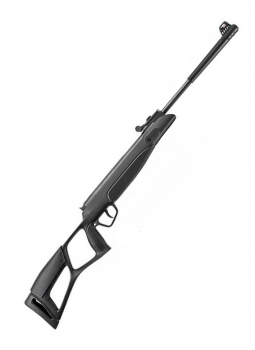 Stoeger-X3-tactical-synthetic-youths-airrifle-bredonhill