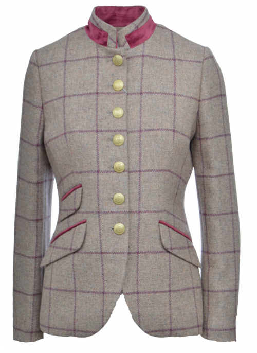 bariloche-baviera-ladies-tweed-jacket-bredonhillshooting