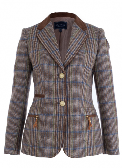 bariloche-dakar-tweed-jacket-bredonhillshooting