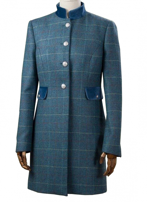 bariloche-marbella-ladies-tweed-coat-bredonhillshooting