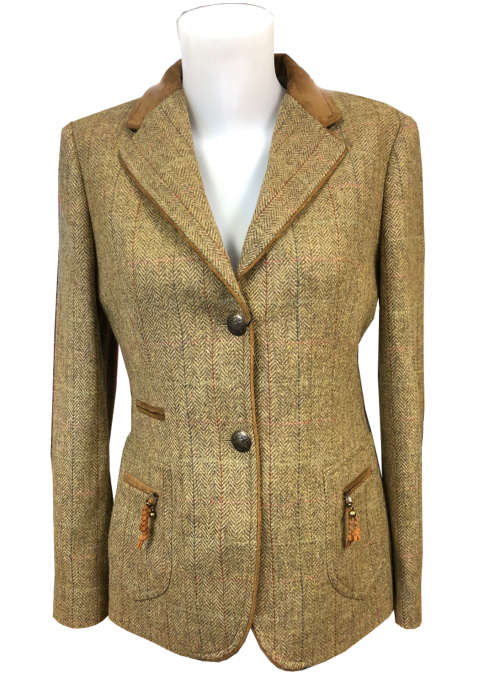 bariloche-parador-tweed-short-jacket-bredonhillshooting