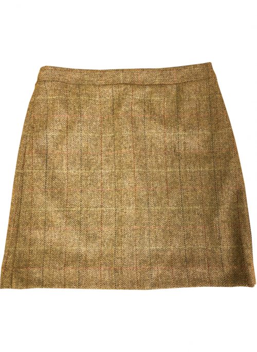 bariloche-tweed-parador-skirt-bredonhillshooting
