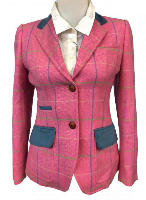 bredonhill-barao-tweed-jacket-bredonhillshooting