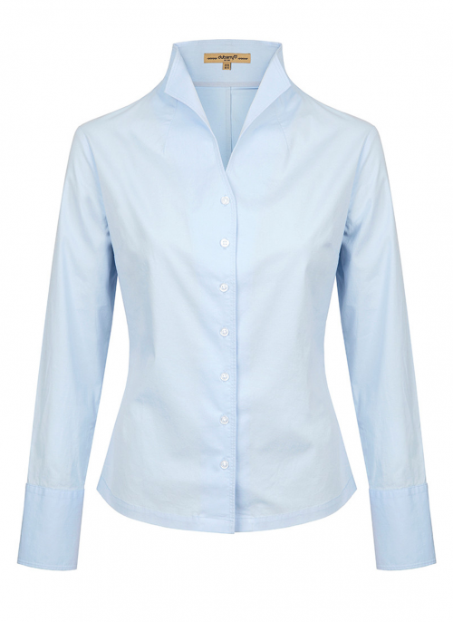 dubarry-snowdrop-blouse-shirt-pale-blue-bredonhill