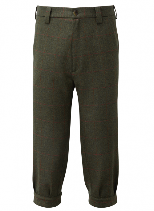 schoffel-ptarmigan-plus-twos-breeks-windsor-bredonhillshooting
