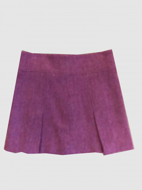 magee-aline-short-skirt-tweed-bredonhill