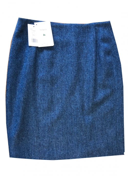 magee-blue-herringbone-skirt-breodnhillcountry